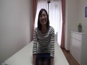ビジネスホテルの一室で綺麗な素人お姉さんを羽目撮りしちゃう動画像無料