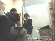 万引きしたひとずまoldougaをれイプする店長の個人撮影投稿動画