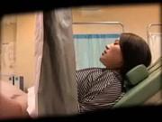産婦人科で悪徳医者にてまん動画激しい無料な女性器痛い画像