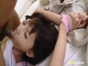 パイパン美少女の喉奥レイプする女性器痛い画像無料